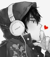 /listen.to