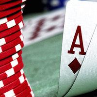 WAM Poker Series
