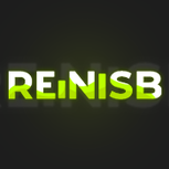 ReinissB