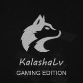 KalashaLv